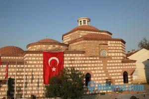 Ördekli Kültür Merkezi