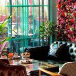 Bursa'da fotoğraf çektirebileceğiniz 6 mekan tavsiyesi