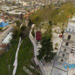 Bursa'da 1 hafta sonu gezi rotası, Bursa'nın gezilecek tarihi yerleri