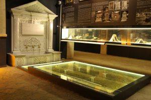 Bursa Vakıf Kültürü Müzesi