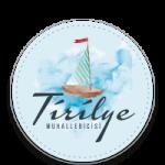 Tirilye Muhallebicisi