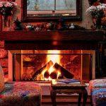 Bursa'da kışın sıcacık ortamı ile gidecek 7 mekan
