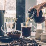 3. nesil kahve akımı nedir