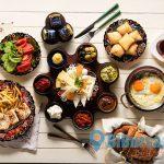 Bursa Nilüfer Kahvaltı Mekanları- Bursa Kahvaltı Yerleri