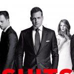 Suits- Dizi Tavsiyesi-1