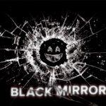 Black Mirror- Dizi Tavsiyesi-2