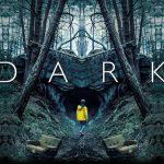 Dark- Dizi Tavsiyesi-3
