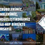 Bursa Fotoğrafları- En güzel Bursa fotoğrafları