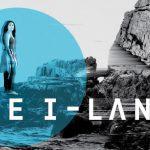 The I-Land Dizisi ve Konusu