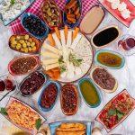 Misi Masal Kahvaltı / Misi Köyü
