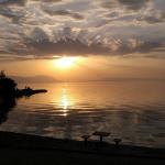 Bursa'da gidebileceğiniz manzarası en güzel mekanlar