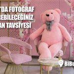 Bursa'da fotoğraf çektirebileceğiniz mekan tavsiyesi-2
