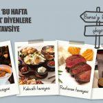 Bursa'da bu hafta ne yapsak diyenlere; 5 mekan tavsiyesi-1