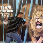 Bursa'da bu hafta ne yapsak diyenlere, yapılacak 5 şey tavsiyesi - 2