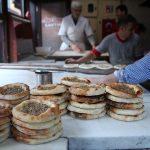 Bursa'ya özgü yemekler; Bursa'nın 4 farklı lezzeti