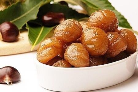 Bursa'ya özgü meşhur tatlıları