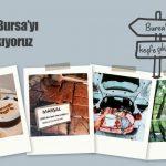 2021 yılında Bursa'da keşfetmeniz gereken yerler