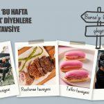 Bursa'da bu hafta ne yapsak diyenlere, Bursa'da yapılacak 5 şey tavsiyesi - 4