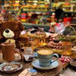 Bursa'da bu hafta ne yapsak diyenlere, Bursa'da yapılacak 5 şey tavsiyesi - 5