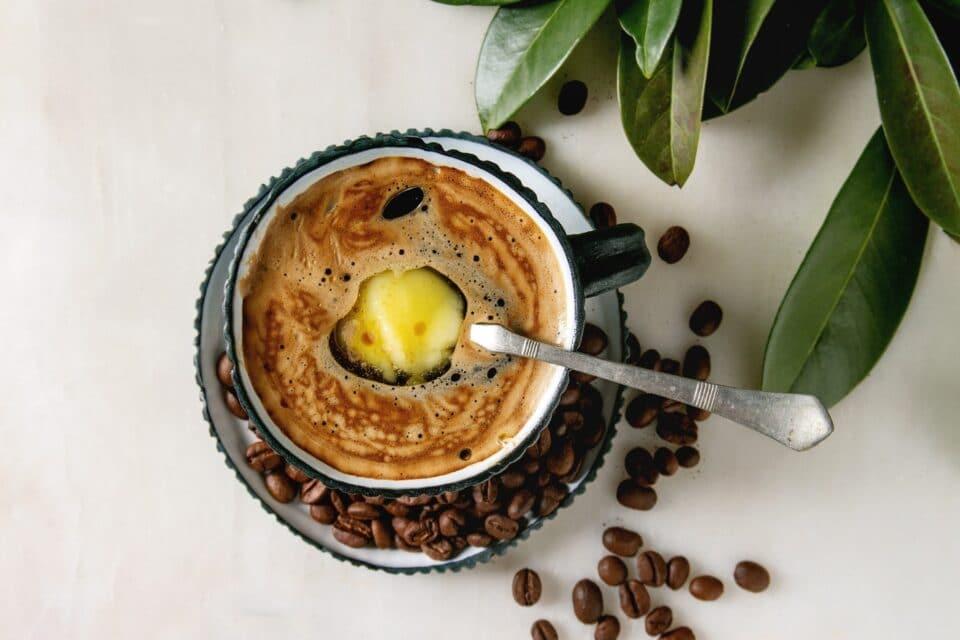 Dünyadan ilginç kahve türleri