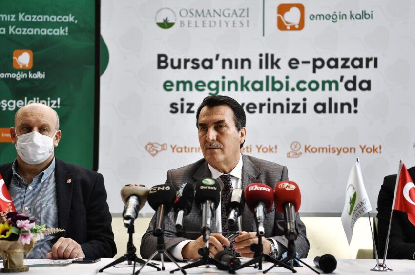 emeginkalbi.com açılıyor
