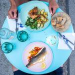 Yasaklardan sonra Bursa'da gidilecek kafe, restoran ve gezi tavsiyesi