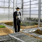 Osmangazi Belediyesi 'Ata Tohumlarına' önem veriyor