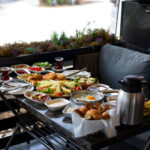 Bursa'da serpme kahvaltı yapılacak yerler ve fiyatları- 2021