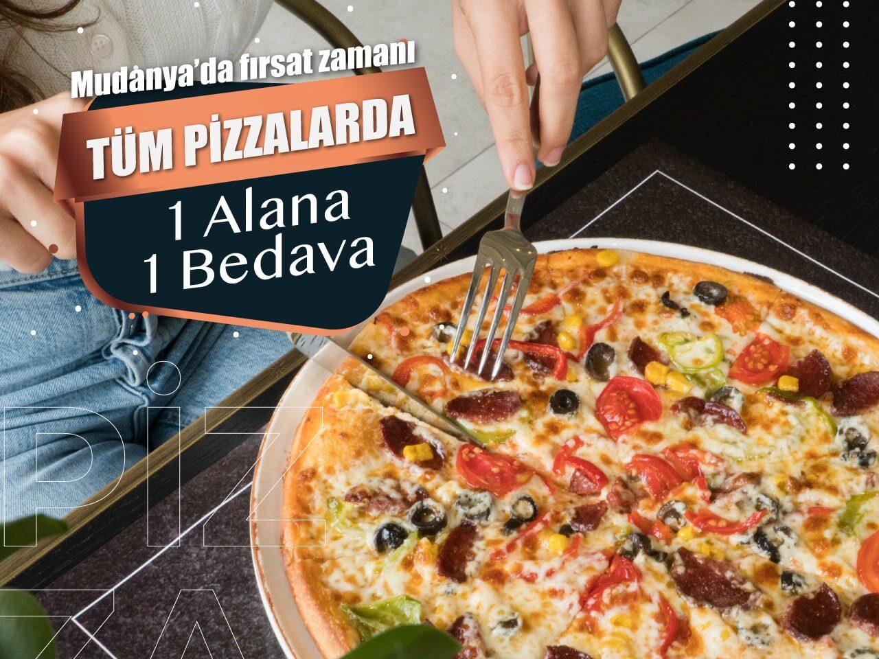 Bursa'da bu hafta ne yapsak?-12 / Bursa kafe-restoran tavsiyesi-12